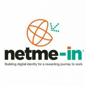 netmein-logo