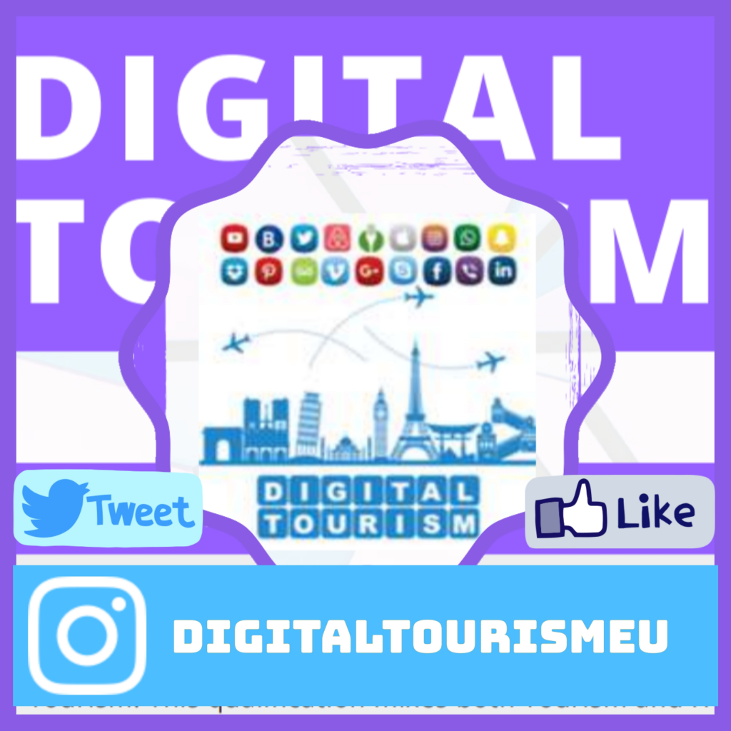 DigitalTourismEU