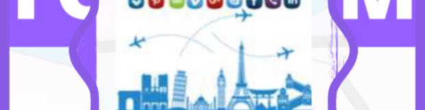 Digital Transformation in Tourism