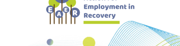 Training for Vulnerable Individuals Participating in an Employment Support Project