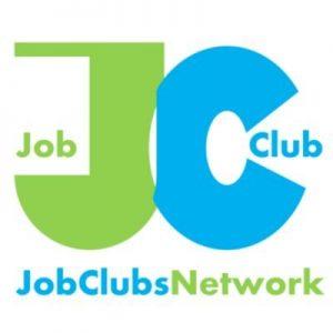 jobclubsnetwork-img_20161109_141352