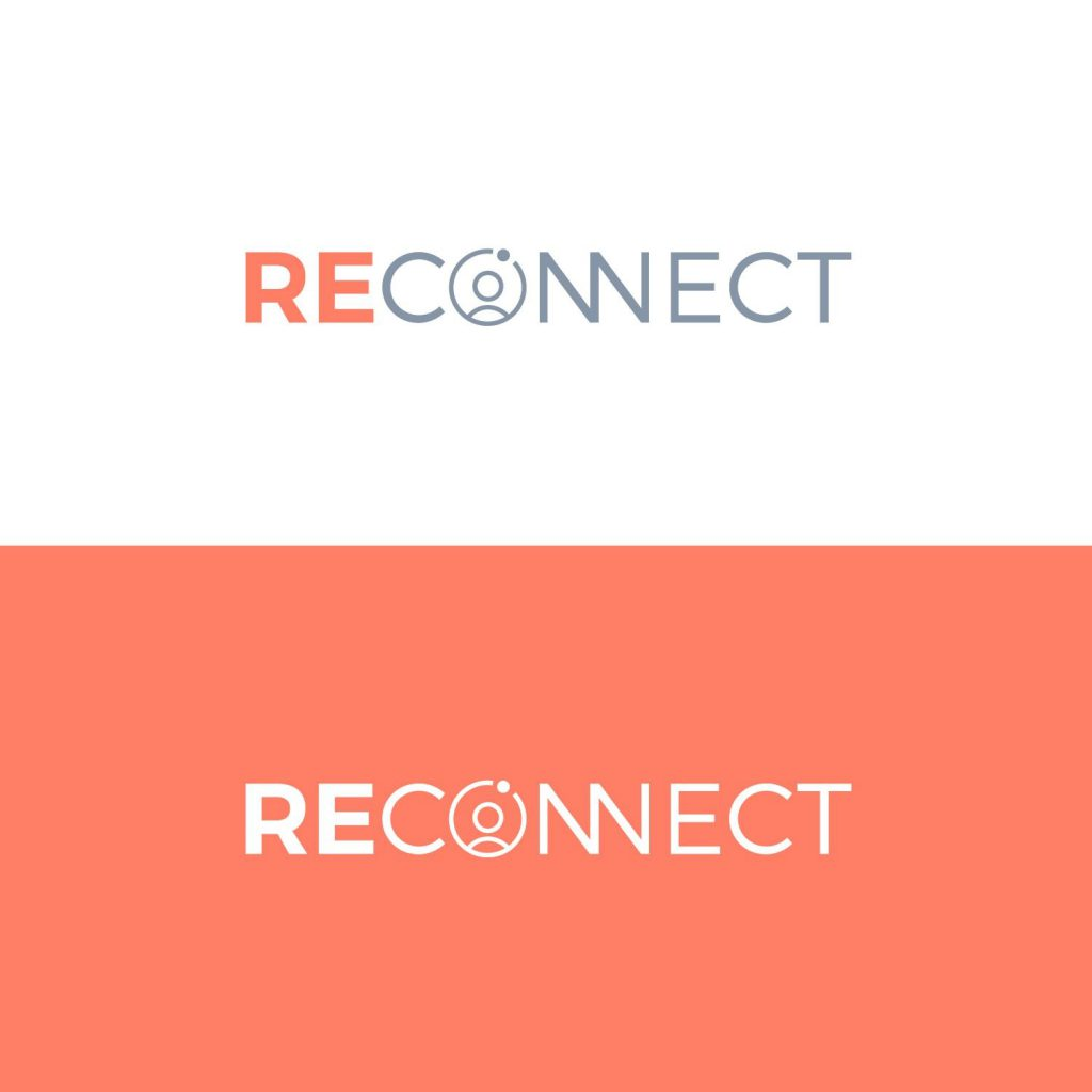ReConnect - Data Analysis Report