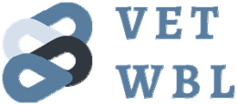 VET-WBL