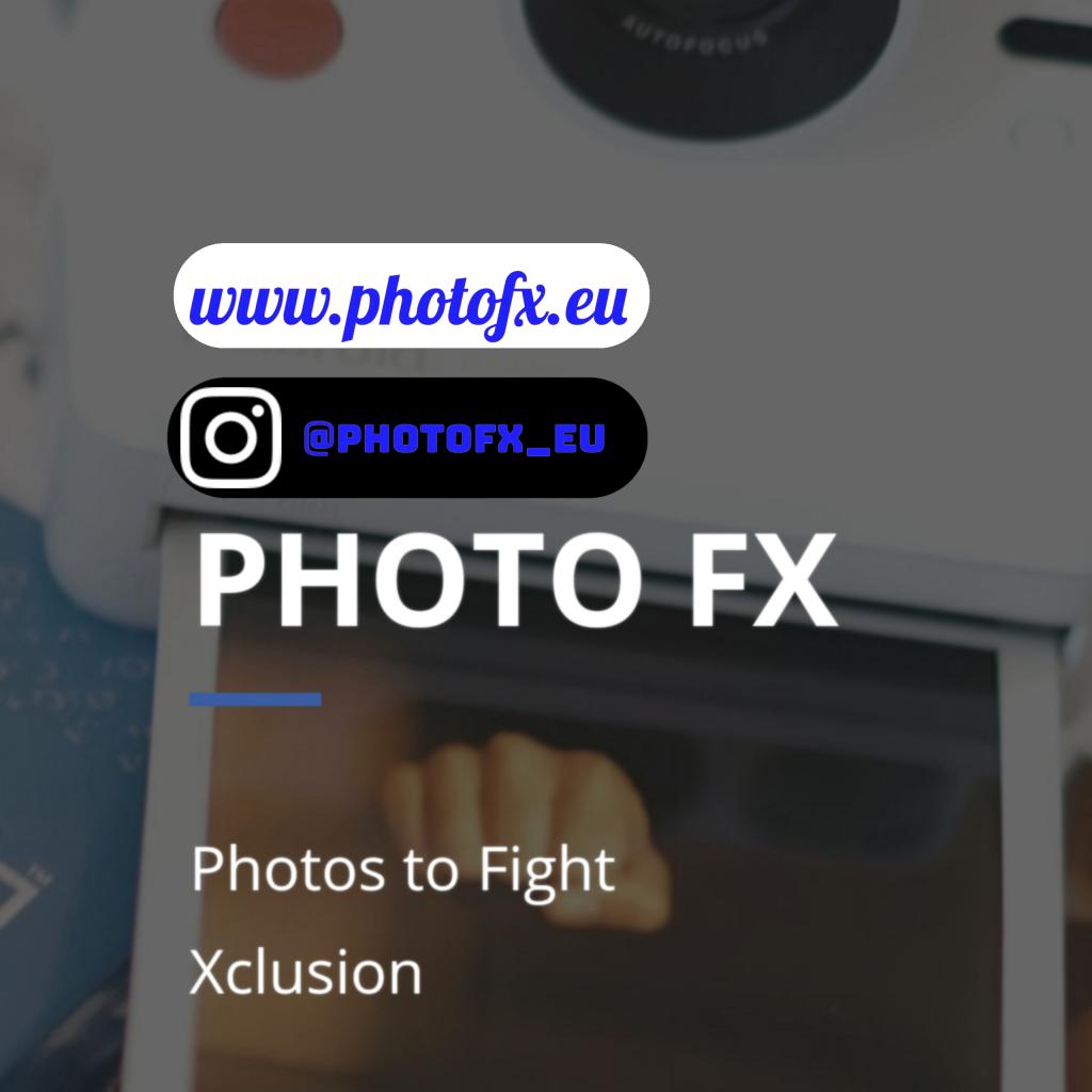 Photo_FX