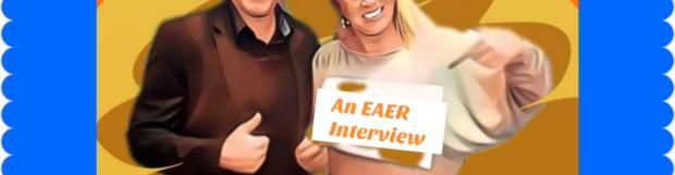 An EAER Interview