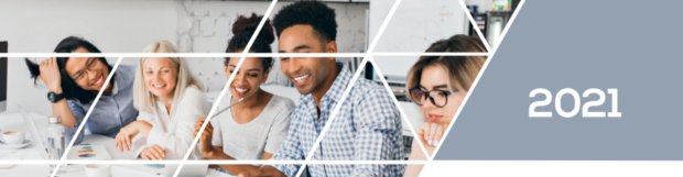 ReConnect – Better Digital Teaching and Learning
