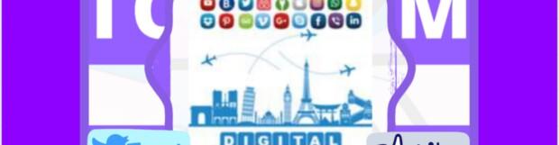 Tourism Talks Show: Digital Tourism Work Based Learning
