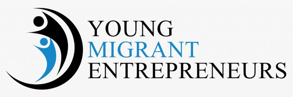 Young Migrant Entrepreneurs