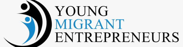 Young Migrant Entrepreneur Step-by-Step plan