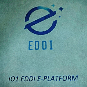EDDI Platform