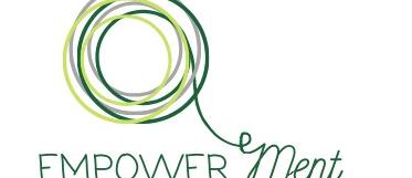 Empower.Ment